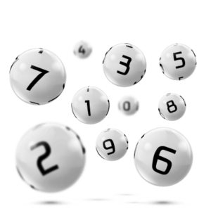 Terminaciones más premiadas en el Sorteo de Navidad de la Lotería Nacional